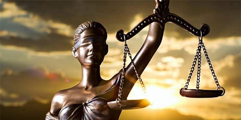 Atlanta Bail Bonds Discussion on Bail Reform & Criminal Justice
