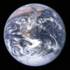 Group logo of Earth Protectors
